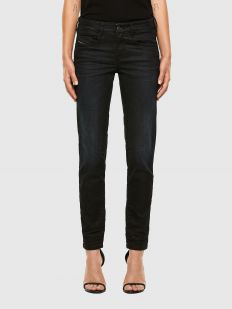D-OLLIES-NE Sweat jeans