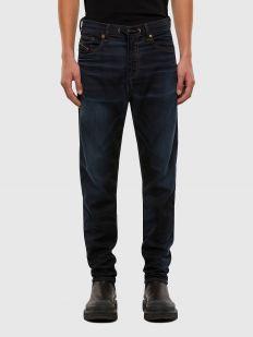 D-VIDER CB-NE Sweat jeans