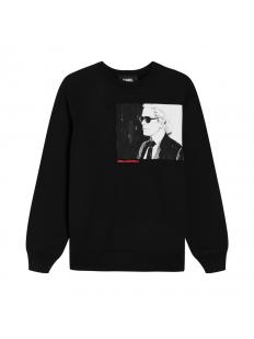 Karl Legend Sweatshirt