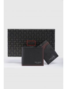 MXG-CANDLEZ-Wallet and Card Holde