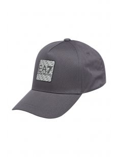 MANS CORE ID CAP