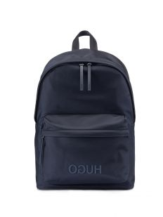 Record Backpack 10195633 01