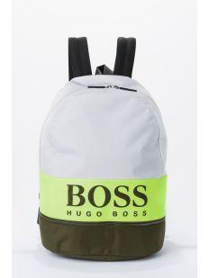 Pixel ST Backpack 10225873 01