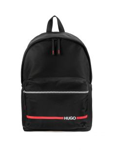 Record RL Backpack 10227999 01