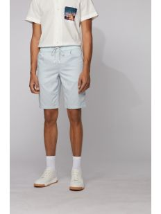 Symoon-Shorts1 10226409 01