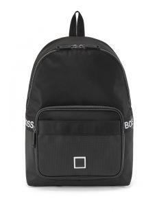 Pixel BW Backpack 10225873 01