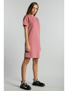 WOMAN'S DRESS VESTITO