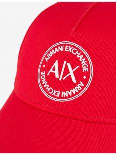 MANS BASEBALL HAT