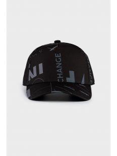 MAN'S BASEBALL CAP A