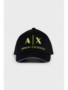 MAN'S BASEBALL CAP