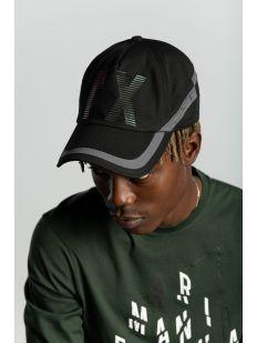 MAN'S BASEBALL HAT
