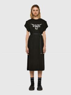 D-FLIX-C DRESS