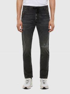 KROOLEY-Y-NE L.32 Sweat jeans