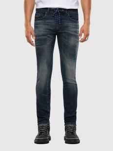 THOMMER-Y-NE L.32 Sweat jeans