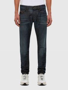 D-STRUKT-T Sweat jeans