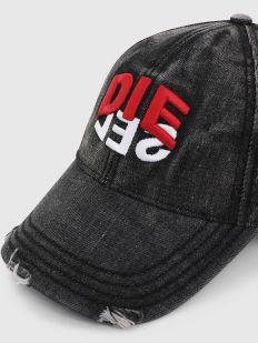 CADEI HAT