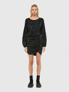 D-RENEE-BLING-V2 DRESS