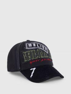 C-MENI HAT