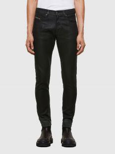 D-STRUKT-SP-NE Sweat jeans