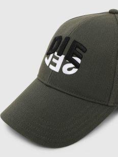 C-DIVE HAT