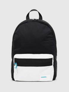 MIRANO backpack
