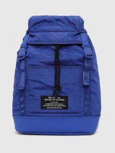 F-SUSE BACKPCK backpack