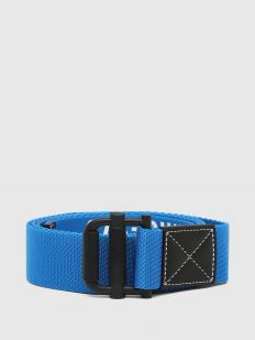 B-MIXTEIP belt