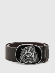 B-VASCKY belt