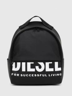 F-BOLD BACK FL II backpack
