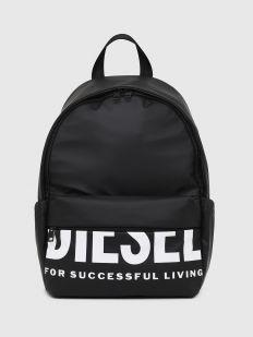 F-BOLD BACK III backpack