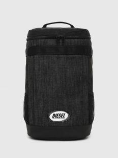 SKULPTOR backpack