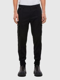 P-SONG TROUSERS