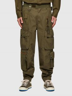 TROUSERS P-GAGE