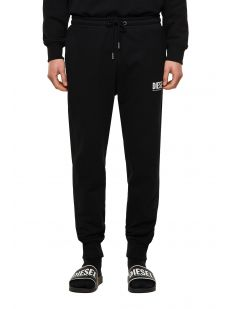 TROUSERS P-TARY-ECOLOGO