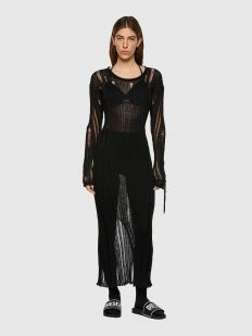 DRESS M-MARYLAND