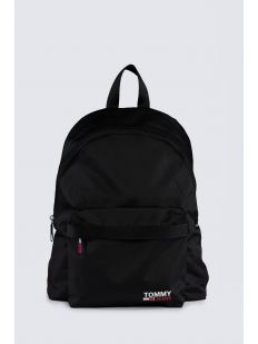 TOMMY J CAMPUS DOME BACKPACK