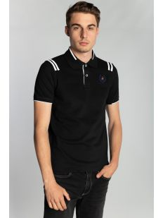 POLO SHIRT STOP A PAUSE M283