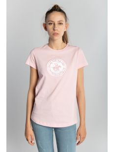 WOMAN T-SHIRT ACTIVE BHW047
