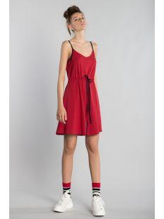 W BEACH DRESS COZY BHW025