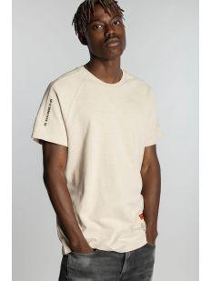Pazkor multi grphc t-shirt