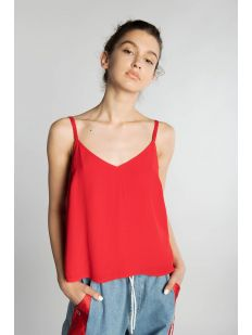TOMMY JEANS CAMI TOP