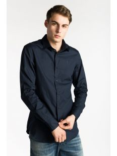 Dressed super slim shirt l\