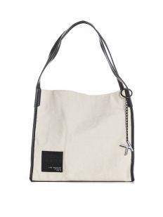 CHRISHELL BAG 221-0008-0