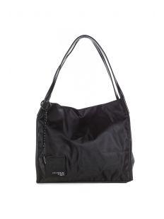 BAG CHRISHELL 221-0008-8