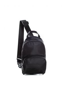 NORA BACKPACK 320-0003-8