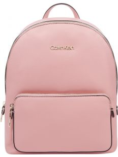CAMPUS BACKPACK SM
