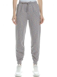 TWISTED  JOGGER SS21-421