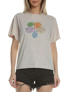 GRAPHIC SS T-SHIRT SS21-131