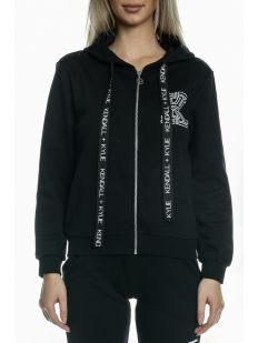 BEAT THE GM ZPPR HOODY 34160