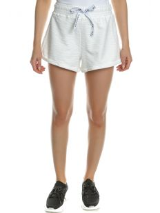 ACT INSIDE OUT SHORTS 341703
